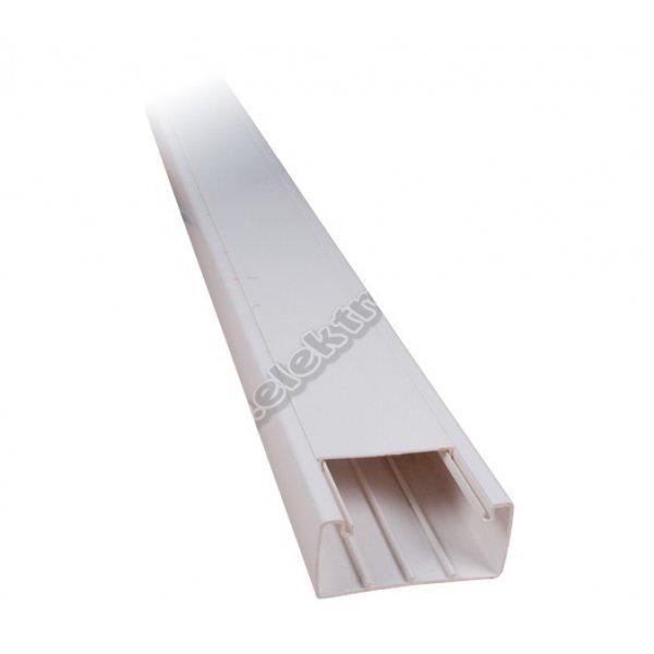 PVC KANAL 40x16 SAMOLEPLJIVA (50)