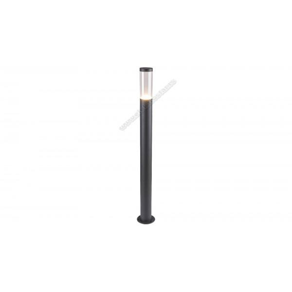 7916 SPOLJNA LAMPA KATOWICE 1XGU10 MAX7W IP44
