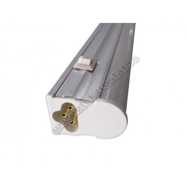 LED STRELA T5 14W CW L-900mm