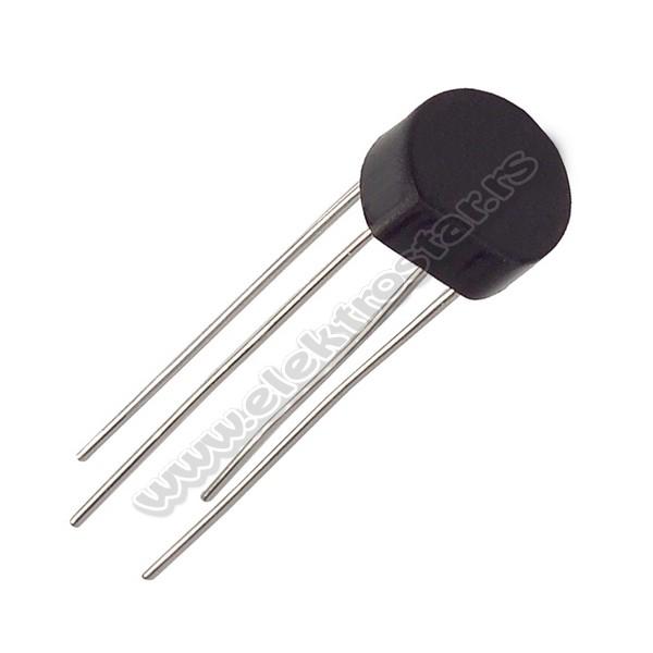 GREC B250 C1500R 250V 1,5A
