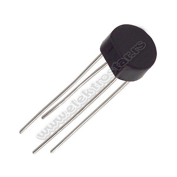GREC 1.5A B250C0800