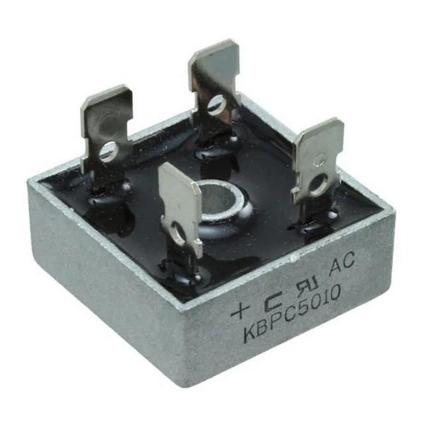 GREC 50A 700Vrms KBPC5010