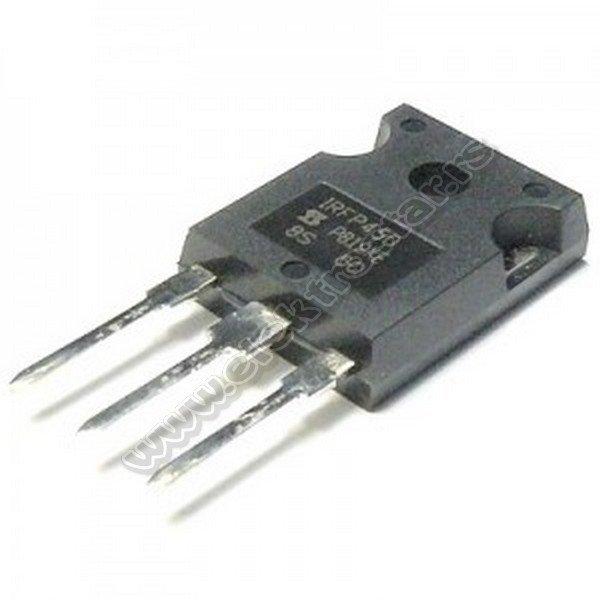 IRFP450 MOSFET