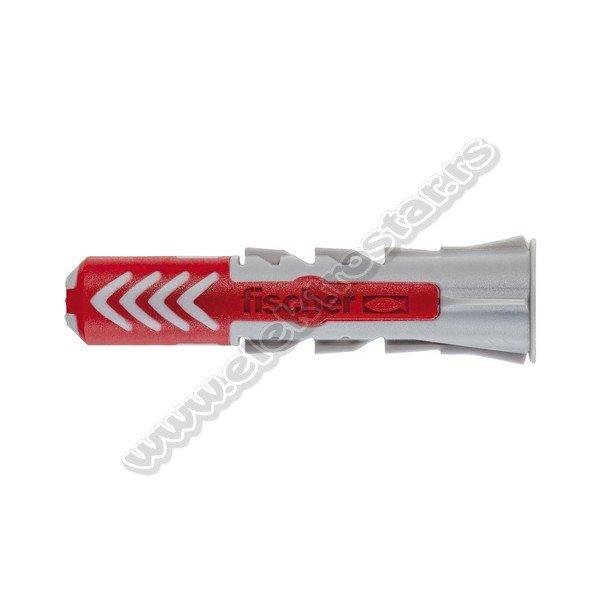 DUOPOWER TIPLA 12x60 FISCHER