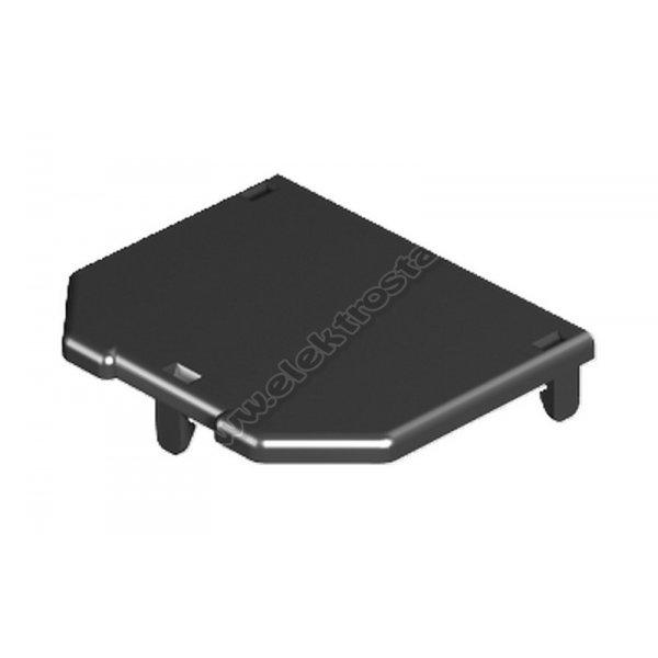 MASKA DOZNE GB2/3P01 61X76