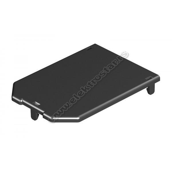SLEPI POKLOPAC GB2/3P02