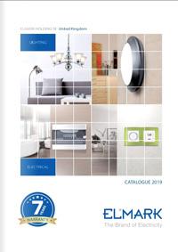 elmark-lighting-2019