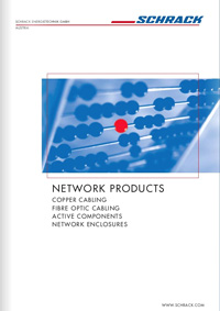 network-products
